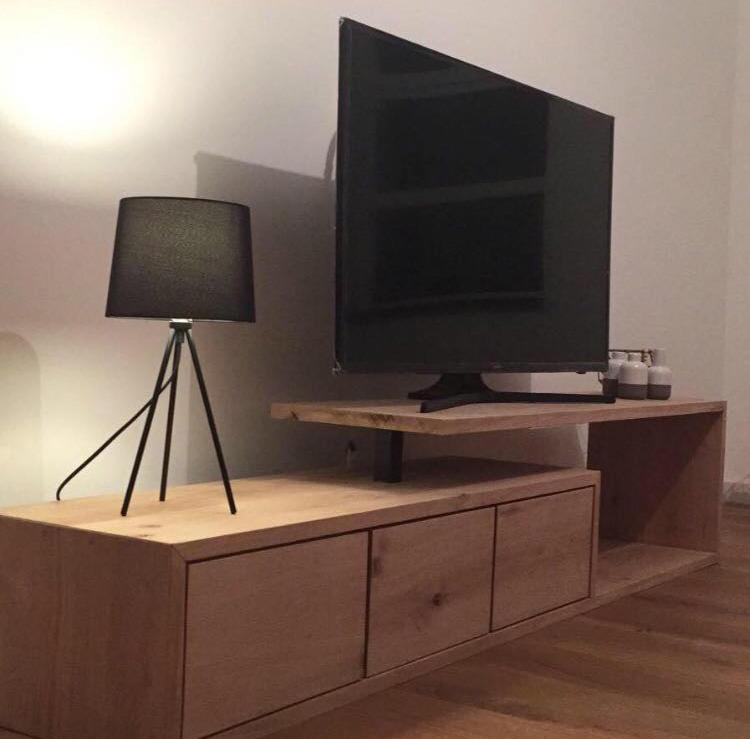 Tv meubel2